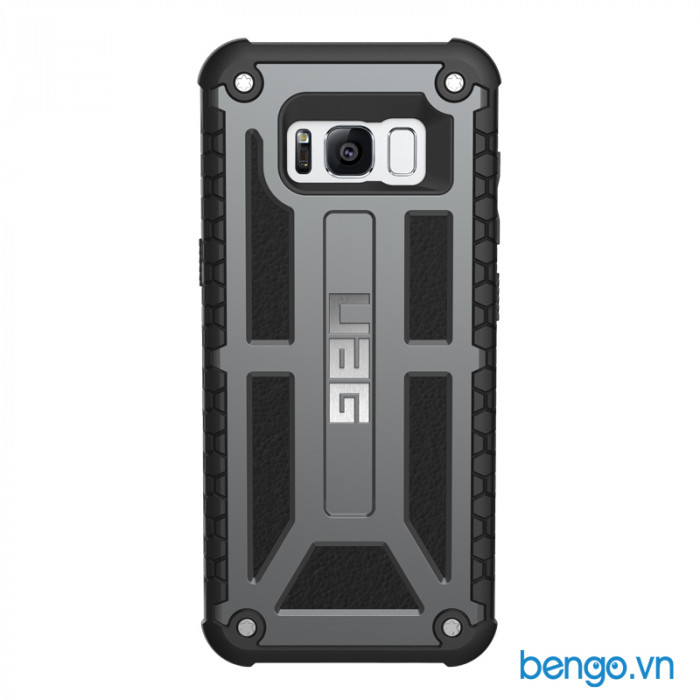 Ốp lưng Samsung Galaxy S8 UAG MonarchSeries