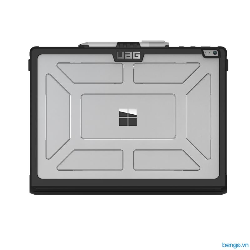 Ốp lưng Microsoft Surface Book UAG PlasmaCase