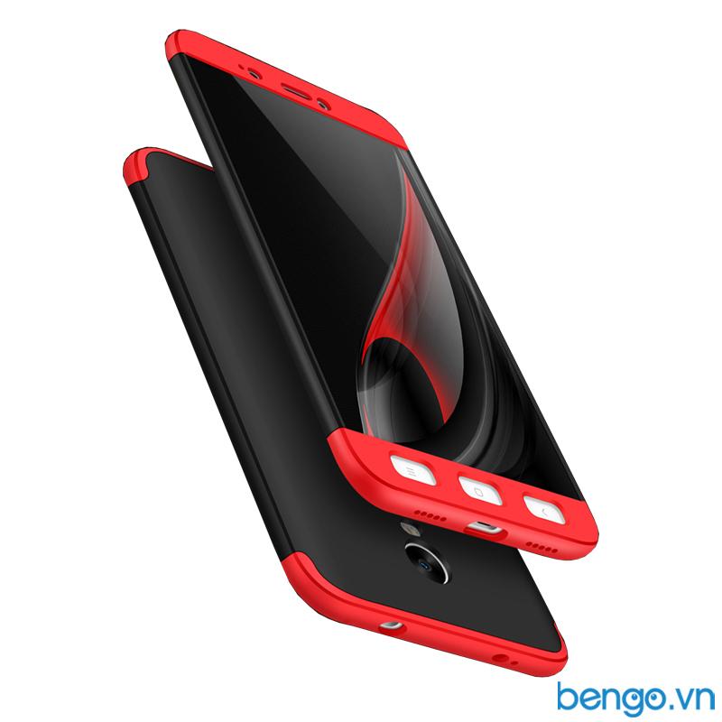 Ốp lưng Xiaomi Redmi Note 4X 360 siêumỏng