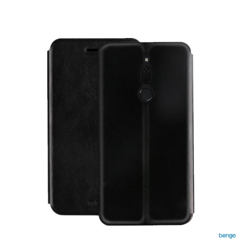 Bao da Huawei Nova 2i MOFI lõithép