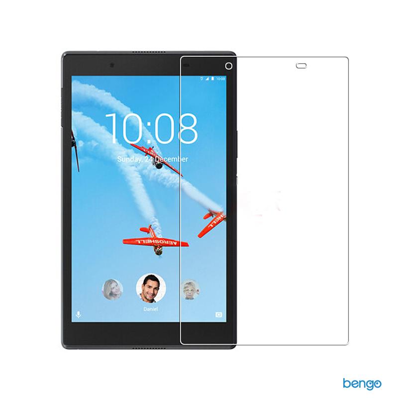 Dán màn hình cường lực Lenovo Tab 4 8 Plus 9H+Pro